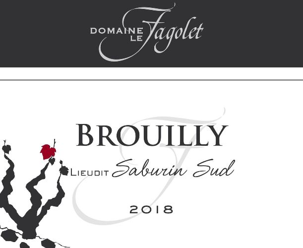 brouilly saburin sud 2 Copie